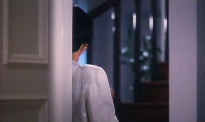 陈美女纯纯心动啪啪作品《我来自北京》字幕佳作 几个妹子各有风情欲望高涨冲动,清纯操穴丝袜很鸡动啊