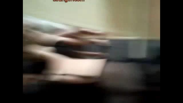 91史上叫床第一骚NO1-徐州大神约啪大二极骚眼镜妹震撼叫床系列 颜值还可以 多姿势各式爆操淫叫 高清完整版