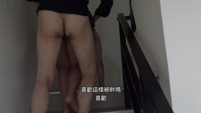 台湾SWAG爆乳明星『吴梦梦』年度最強国语剧情 父母出门吃饭 家教和学生从客厅干到房间 无套内射 国语对白