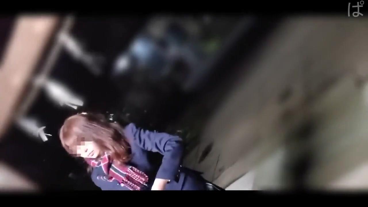 【個撮】FC2PPV-1245021 18岁制服系清纯白虎美少女中出 小穴粉嫩屁股有白有大很是诱惑