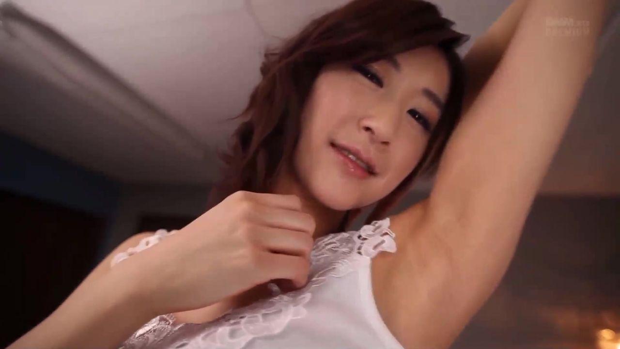 【无码破解】大长腿痴女尤物『神波多一花』美女老师的诱惑PGD-710