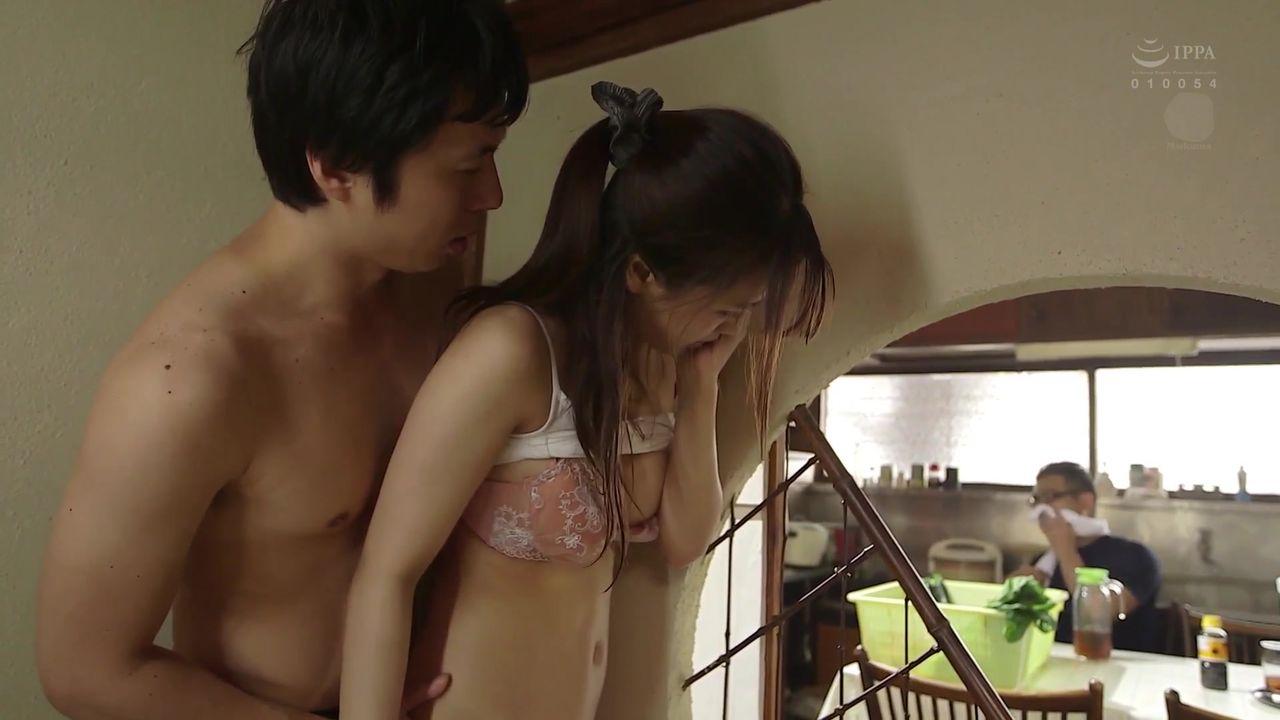 中文字幕 没想到回到家里这么性福啊,温柔可人的嫂子为了怀孕不停的引诱我受不了啪啪操穴多次内射1080P高清01