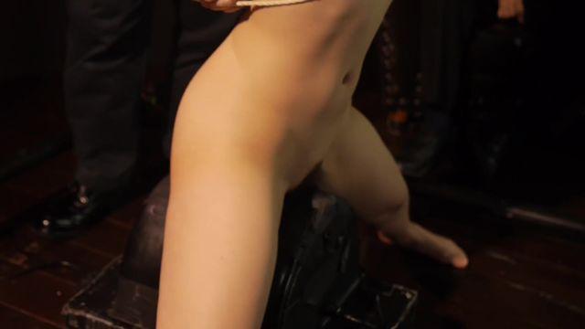 【最新黑客入侵】那个被『百人中出』的女孩回来了 最佳女优奖『上原亜衣』无码流出 强番HND-172 高清1080P原版
