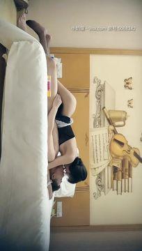 2020.11.10【七天极品探花】(第一场)3000网约极品车展模特,大长腿高颜值女神,肤白如玉温柔体贴,激情啪啪娇喘连连