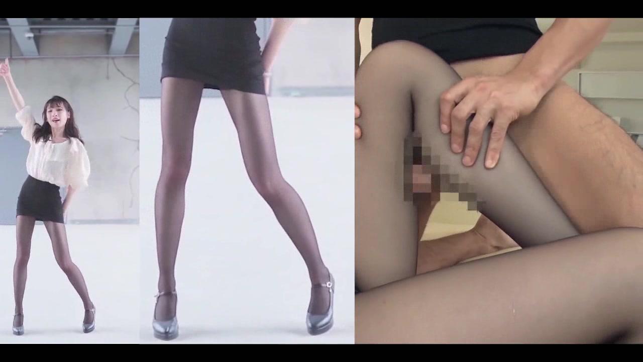 最新B站舞蹈区PMV剪辑同衣服异类撞衫 你B的罪状几乎全跟『性』有关 台上女神 胯下母狗 日潮韩流性篇 高清720P版