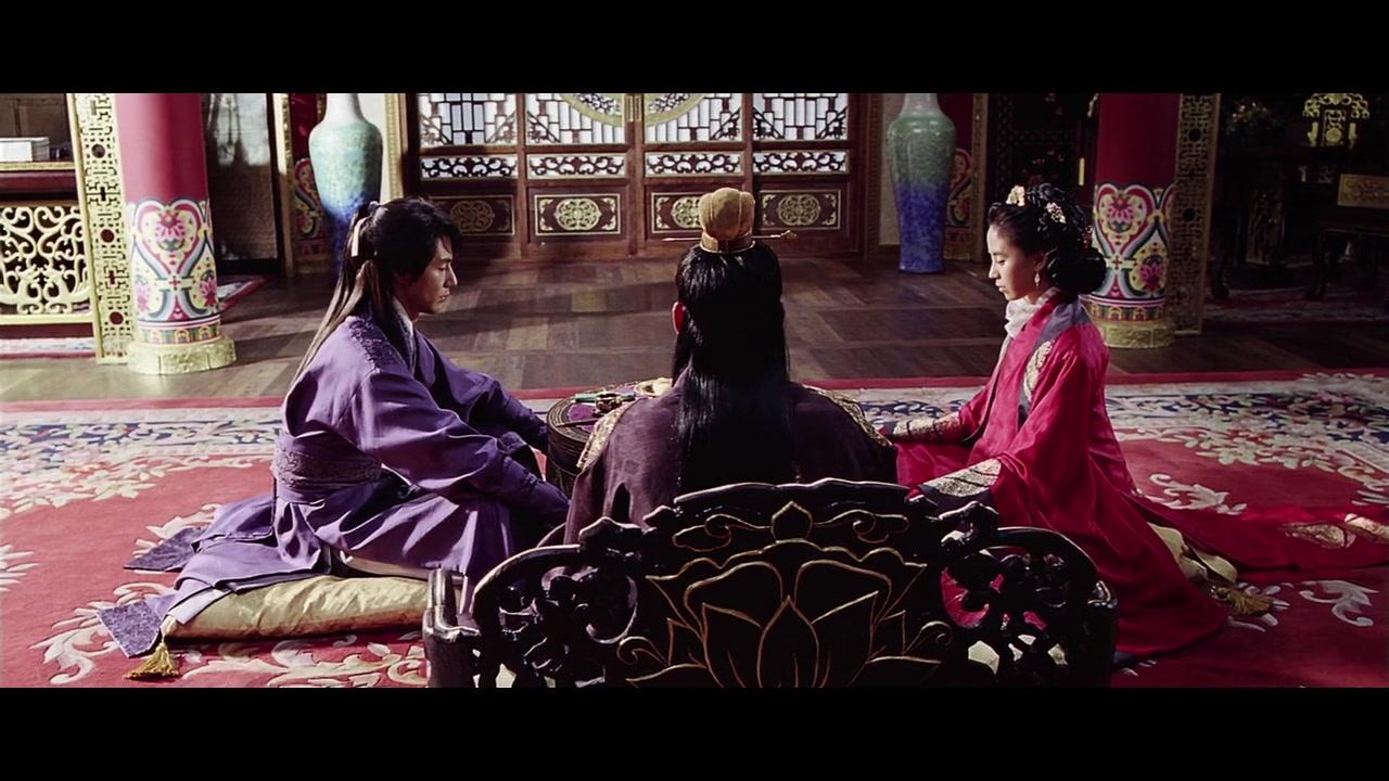 最喜欢韩国情色片之一宋智孝身材凹凸有致紧紧的《霜花店2008加长版.高清中文字幕》激情佳作 心动迷人啊
