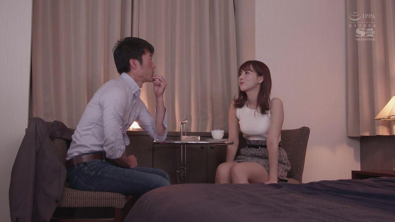 中文字幕 饱满迷人的小姐姐加入性爱俱乐部和有钱人约会,颜值风情真不错看了就想揉捏操她欲望浓烈1080P高清02