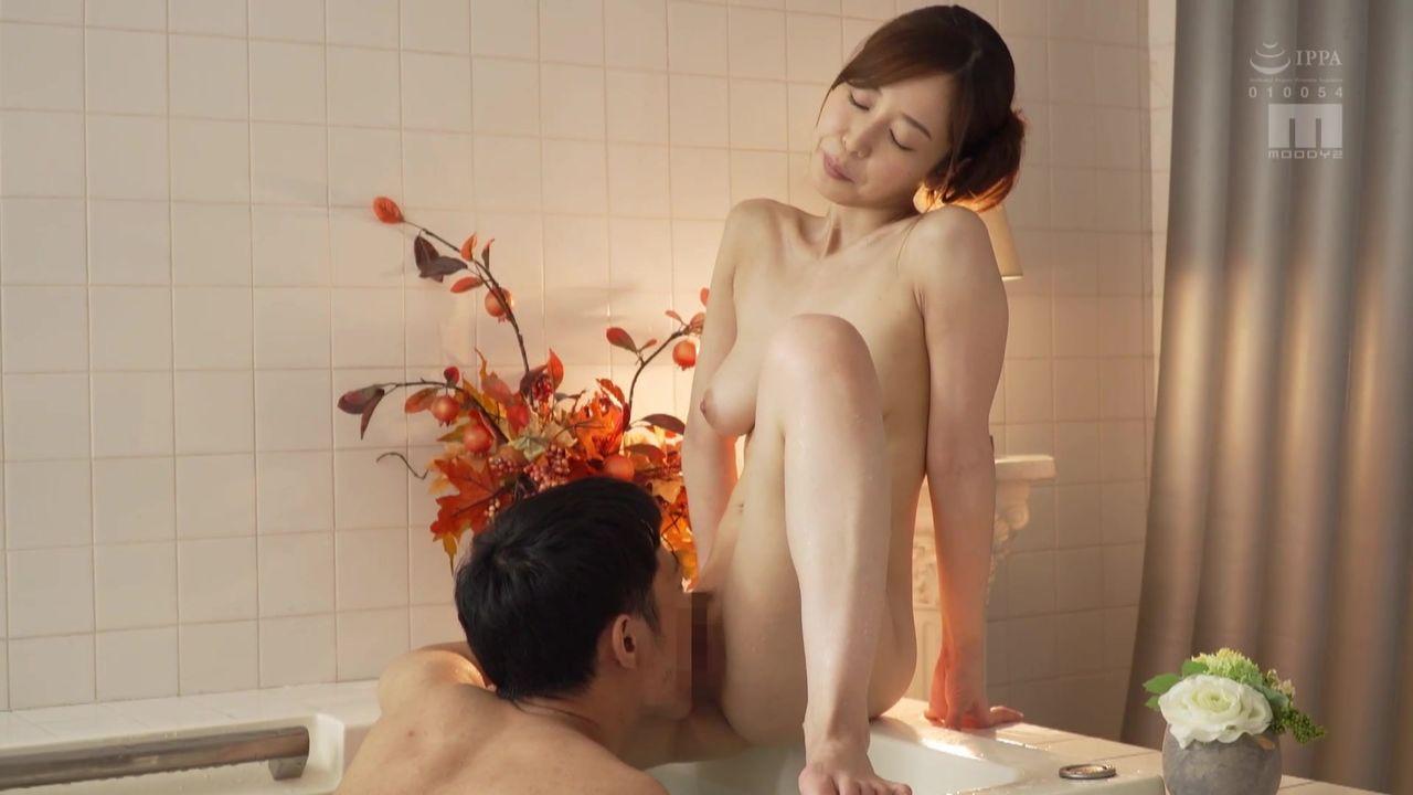 中文字幕 小时候整天叫姐姐的美女重新遇到后给男孩破处,气质迷人满满的肉欲味这样的性爱刺激给力1080P高清01