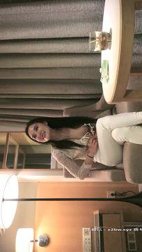 2020.12.26【李寻欢呀】3500约网红脸外围小姐姐,美乳白嫩,翘臀高耸,超清设备偷拍,角度完美