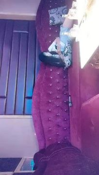 2021.5.30,【歌厅探花陈先生】,商K达人,设备清晰度升级,苗条漂亮小姐姐合唱几曲,脱光沙发干,淫水不少擦好久