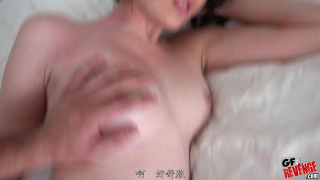 中文字幕 床上的大长腿小姐姐太会勾人了乳头硬了清晰看到肉棒不由自主立起来舔吸揉捏扛着猛烈进出美滋滋