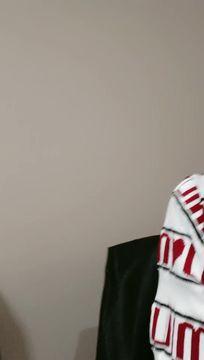 床上性感尤物【三线嫩模初出道 】真实网上勾引闺蜜联手约炮无套操粉 绝技速裹口爆吞精 完美身材 高清源码无水印