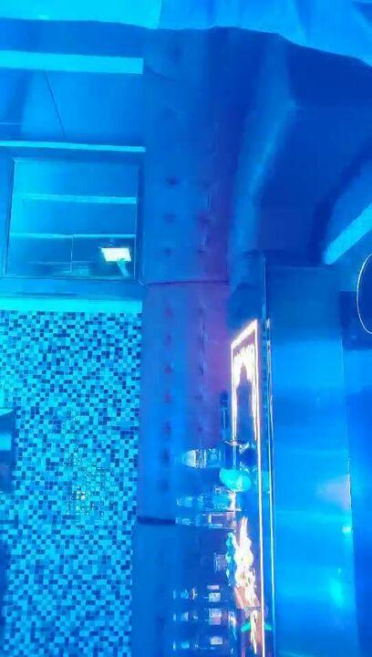 2021.9.17,【歌厅探花】,全网独家商K探花,喊来短发气质小美女,苗条美乳,唱唱歌喝喝酒,裸体相见负距离接触
