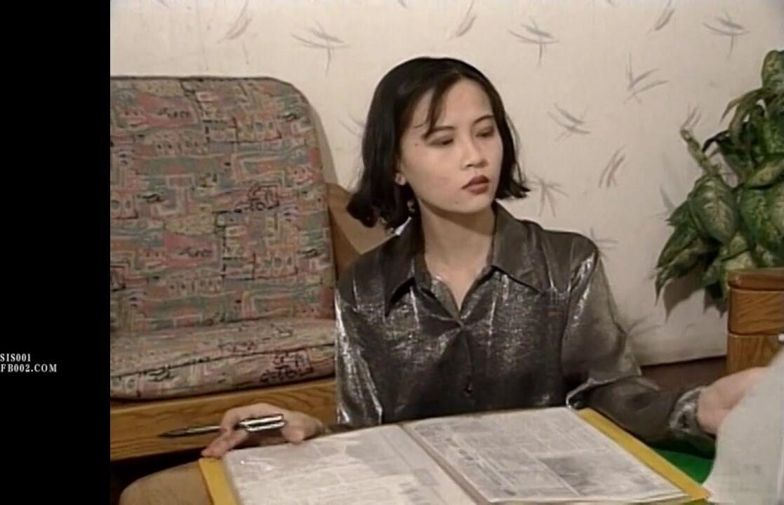 台湾的片子看着还是挺不错的肉欲味足足少妇风情进出猛操《情欲北海岸1996.高清修复中文字幕》变的淫荡【水印】