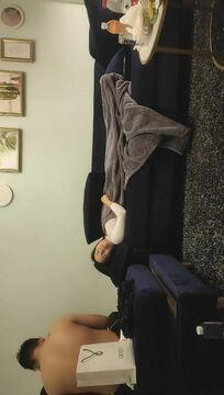 2021.9.14,【专约老阿姨】,35岁极品良家兼职,两炮过后瘫软沙发,小憩二十分钟,舌吻调情,骚穴水汪汪插入