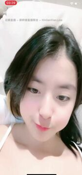 店长推荐~~【小甜心】最可爱,最嫩的小女孩,稀有道具自慰、5V福利奉献! (1)
