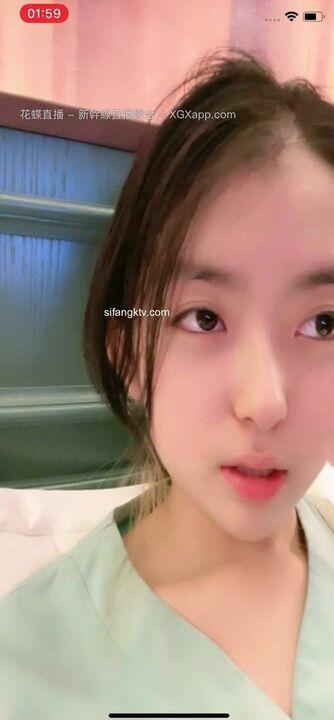 店长推荐~~【小甜心】最可爱,最嫩的小女孩,稀有道具自慰、5V福利奉献! (4)