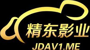 JDMY001.密友.第五集.精东影业