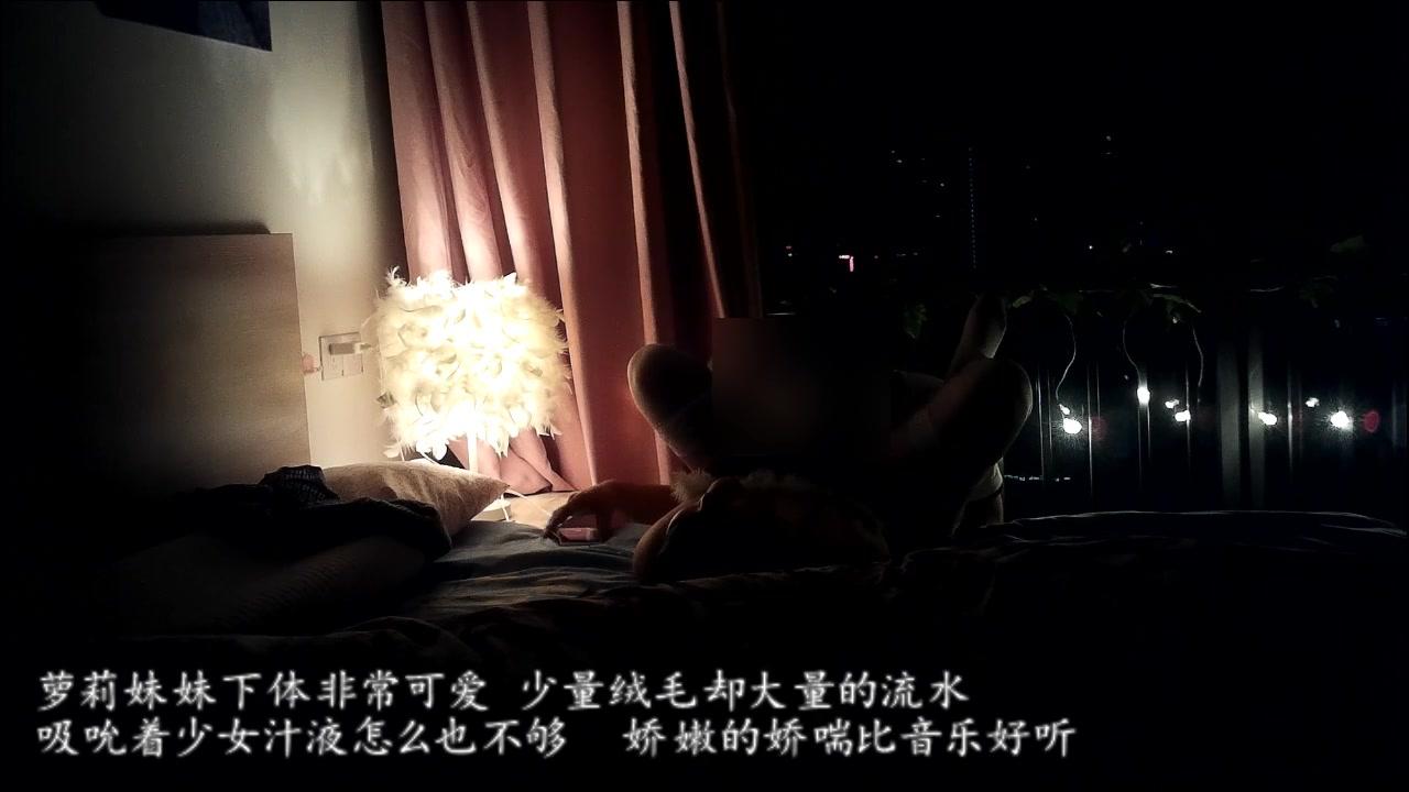 91大神秦先生五月最新作品姐妹杀剧情重磅发射!丝袜高跟女神720P高清无水印完整版