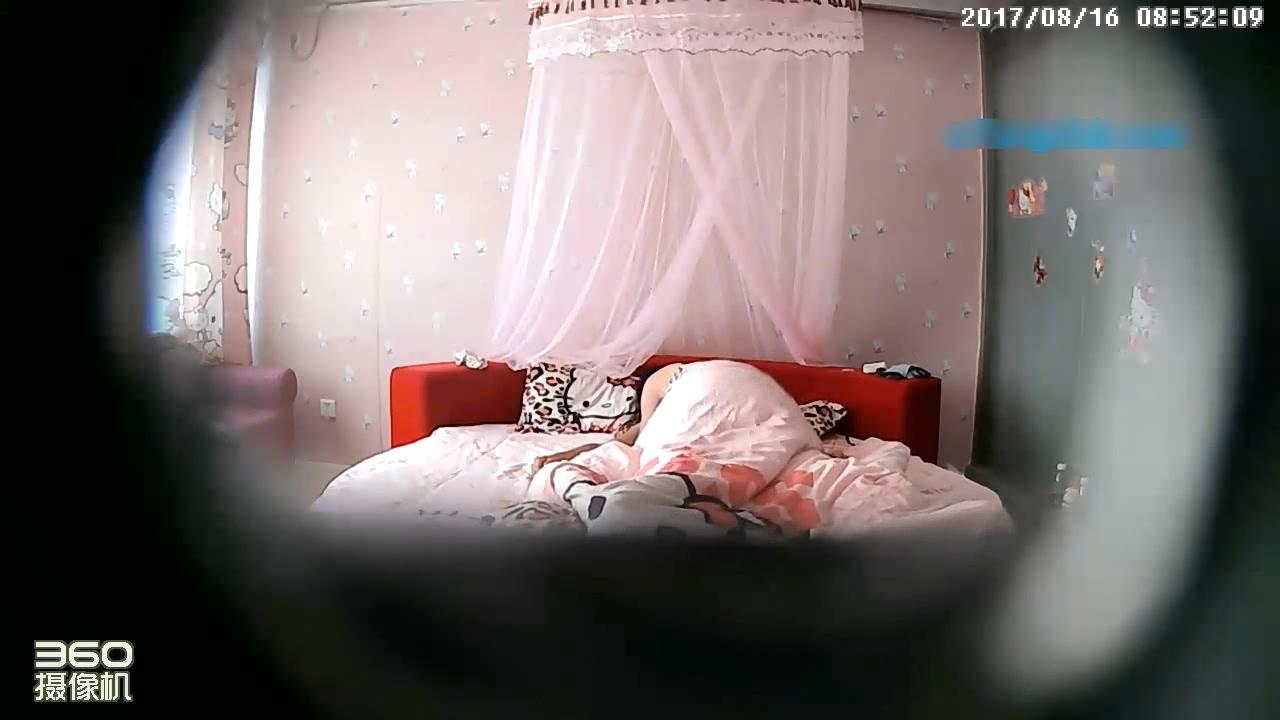 温馨主题宾馆年轻情侣开房造爱各种啪啪床上干到沙发上打了N炮干的妹纸淫叫不止胡言乱语老公太深了太爽了呻吟超刺激