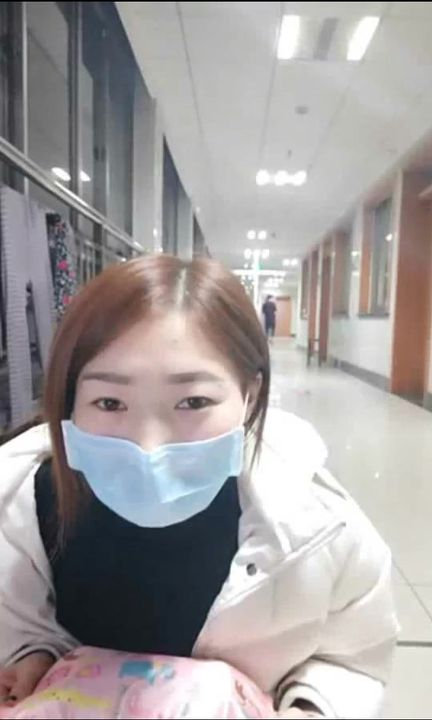 高清无码录制零零后要上天了医院探病直接和帅哥在病房里啪啪